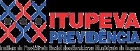 Itupeva Previdencia Logo